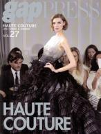 Collections Women Haute Couture magazine subscription