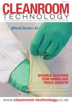 Cleanroom Technology magazine subscription
