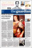 Guardian and Observer Everyday Package magazine subscription