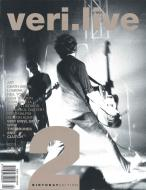 Veri.Live magazine subscription
