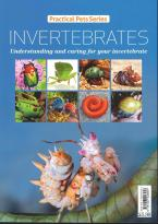 Practical Pets Series Invertebrates magazine subscription