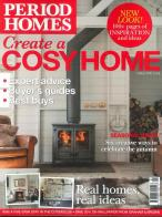Period Homes & Interiors magazine subscription