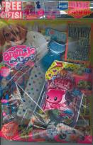 Animals and You magazine subscription
