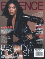 Essence magazine subscription