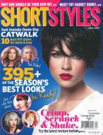 Hairdo magazine subscription
