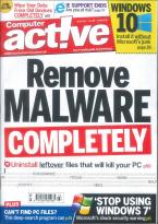 Computeractive magazine subscription
