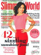 Slimming World magazine subscription