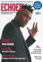 Echoes Monthly magazine subscription