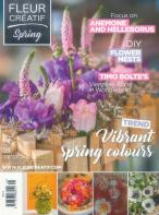Fleur Creatif magazine subscription