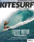 Kitesurf Uk magazine subscription