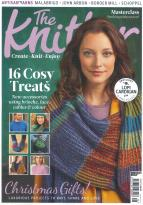 Knitters magazine subscription