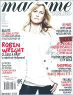 Madame Figaro magazine subscription