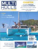 Multihulls World magazine subscription