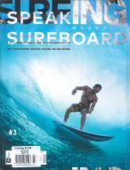Surfing USA magazine subscription