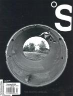 The Skateboard Mag magazine subscription