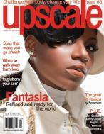 Upscale USA magazine subscription