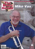 Brass Herald magazine subscription