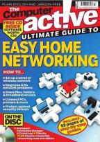Computeractive Ultimate Guide magazine subscription