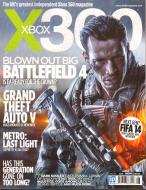 X360 magazine subscription