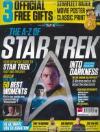 SFX Special Editions magazine subscription