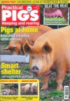 Practical Pigs magazine subscription