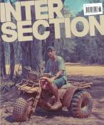 Intersection magazine subscription
