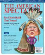 American Spectator magazine subscription