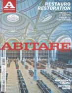 Abitare magazine subscription