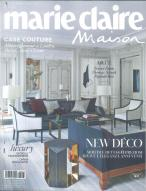 Marie Claire Maison (IT) magazine subscription