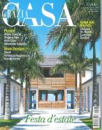 Grazia Casa IT magazine subscription