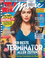 Tv Movie magazine subscription