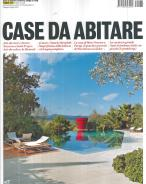 Casa De Abitare magazine subscription