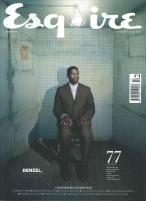 Esquire Spanish magazine subscription
