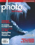 Photo Technique magazine subscription