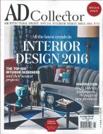 Ad Collector magazine subscription