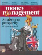 Money Management magazine subscription