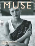 Muse magazine subscription