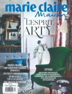 Marie Claire Maison magazine subscription