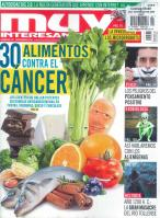 Muy Interesante - Spanish magazine subscription