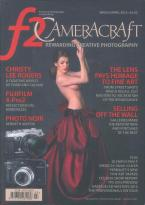 F2 Freelance Photographer magazine subscription