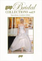 Collections Bridal magazine subscription