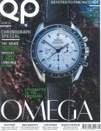 QP magazine subscription