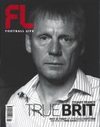 Football Life magazine subscription