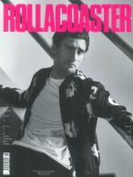 Rollacoaster magazine subscription