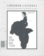 Tomorrow's Journal magazine subscription