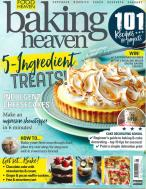 Food Heaven magazine subscription