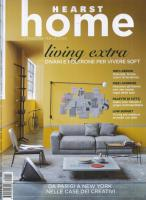 Hearst Home - Italian magazine subscription