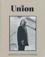 Union magazine subscription