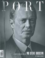 PORT magazine subscription