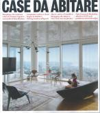 Case Da Abitare magazine subscription